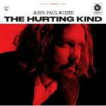 The Hurting Kind (Deluxe Edition) (Record Store Day 2019)