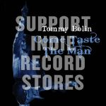 Come Taste The Man (Record Store Day 2019)