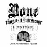 E 1999 Eternal (Record Store Day 2019)