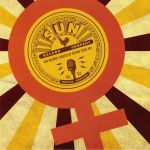Sun Records Curated By Record Store Day Vol Six (Record Store Day 2019)