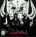 Overkill/Bomber (40th Anniversary Edition) (Record Store Day 2019)