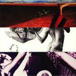 Brazil Classics 1 2 3: 30th Anniversary Edition (Record Store Day 2019)