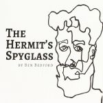Th e Hermit's Spyglass