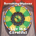Life In A Carnival