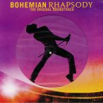 Bohemian Rhapsody (Soundtrack) (Record Store Day 2019)