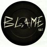 Trauma Oblivion EP