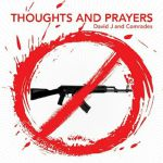 Thoughts & Prayers (Record Store Day 2019)