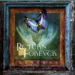 Returns (Live)