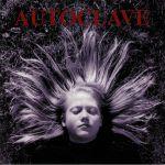 Autoclave (reissue)