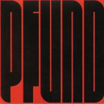 Pfund
