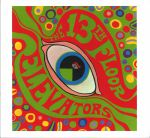 Psychedelic Sounds Of 13th Floor Elevators (Record Store Day 2019)