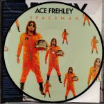 Spaceman (Record Store Day 2019)