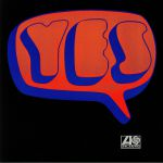 Yes (50th Anniversary Edition) (Record Store Day 2019)
