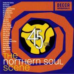 The Northern Soul Scene (Record Store Day 2019)