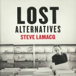 Lost Alternatives (Record Store Day 2019)