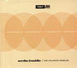 The Atlantic Singles 1967 (Record Store Day 2019)