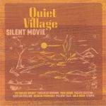 Silent Move (reissue) (Record Store Day 2019)