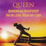 Bohemian Rhapsody (Record Store Day 2019)