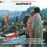 Woodstock (Soundtrack) (Record Store Day 2019)
