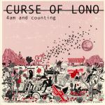 4am & Counting (Record Store Day 2019)
