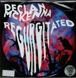 Regurgitated (Record Store Day 2019)