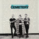 Cemetery (Record Store Day 2019)