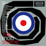 The Mod Scene (Record Store Day 2019)