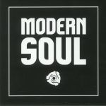 Modern Soul (Record Store Day 2019)