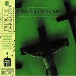 Prince Of Darkness (Soundtrack)
