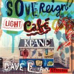 Sovereign Light Cafe (Record Store Day 2019)