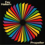 Propeller (Record Store Day 2019)