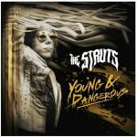 Young & Dangerous (Record Store Day 2019)