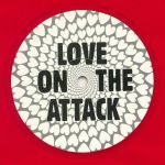 Love On The Attack (Record Store Day 2019)