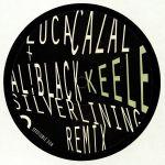 Keele/Mulva EP