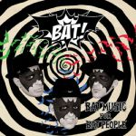 Bat Music For Bat People