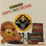 Roots & Culture (Record Store Day 2019)