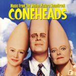 Coneheads (Soundtrack) (Record Store Day 2019)
