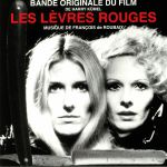 Les Levres Rouges (Record Store Day 2019)