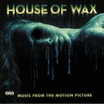 House Of Wax (Soundtrack) (Record Store Day 2019)