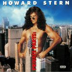 Howard Stern Private Parts: The Album (Soundtrack) (Record Store Day 2019)