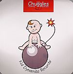 Chuggles Remixes Revisited