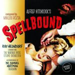 Spellbound (Soundtrack) (Record Store Day 2019)