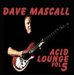 Acid Lounge Vol  5