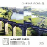 Configurations 02