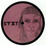 SYXTLTD 002