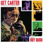 Get Carter (Soundtrack) (Record Store Day 2019)