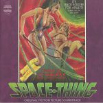 Space Thing (Soundtrack)