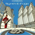 Synth E Fuge