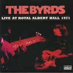 Live At The Royal Albert Hall 1971