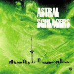 Astral Schlagers: Single Collection 2015- 2018